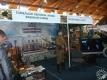 Гомельский областной музей военой славы